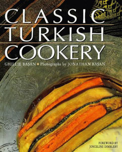 Classic turkish cookery ghillie basan books 0006layer 11 forumfinder