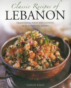 classic-lebanon