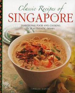 classic-singapore