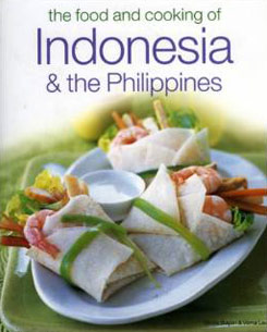 cooking-indonesia-philippines