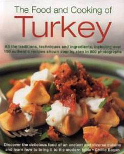 food-cooking-turkey
