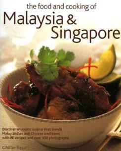 malaysia-singapore