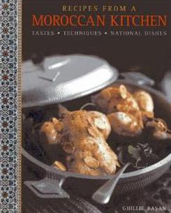 moroccan-kitchen