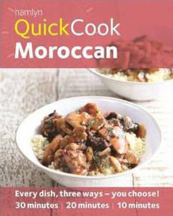 quickcook-moroccan-