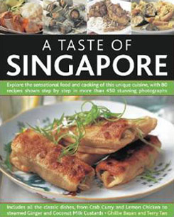 taste-singapore