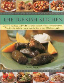 turkish-kitchen