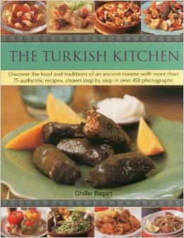 turkish-kitchen