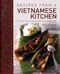 vietnamese-kitchen